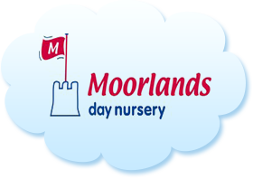Moorlands Day Nursery Logo