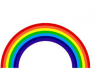 Rainbows website.png